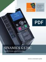 e80001-a360-p210-x-7800.pdf