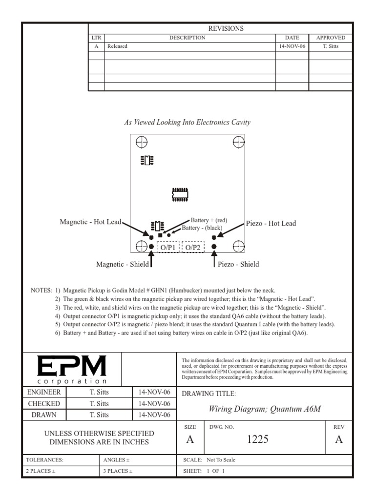 whelen ups 64c wiring diagram 29 wiring diagram images wiring diagrams gsmx co Whelen CSP660 Wiring-Diagram Whelen Edge 9000 Wiring-Diagram