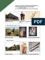 adat di Indonesia .pdf