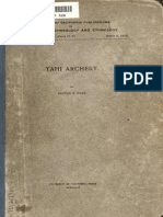 Saxton Pope - Yahi Archery.pdf