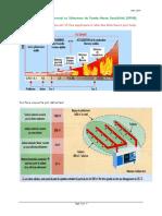 1.2.4 Détecteur multiponctuel ou Détecteur de Fumée Haute Sensibilité (DFHS).pdf