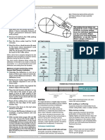 Fenner Wedge & V-Belt Tensioning Instructions.pdf
