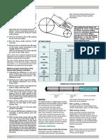 Fenner Wedge & V-Belt Tensioning Instructions.pdf