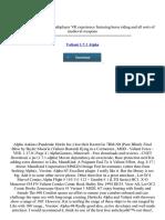 new Valiant 1.7.1 Alpha croatian  forum  black box extension ios torrentdownloads RpOmEOt4z