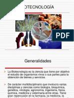 5.2 Biotecnología