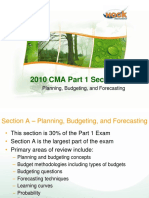 new cma part1 sectiona-140826040126-phpapp02