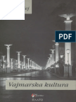 253923722-Piter-Gej-Vajmarska-kultura.pdf
