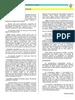 cap_24_-_Farmacos_anti-helminticos.pdf