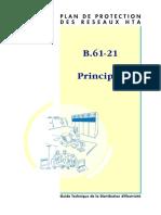 50587664-B-61-21-plan-de-protection-des-reseaux-HTA.pdf