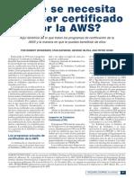 aws-150414062346-conversion-gate01.pdf