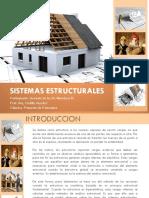 sistemasestructurales-140526194804-phpapp02.pdf