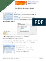 Off07Word01-MenuInicio.pdf