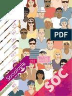 EMI 2015 100 LCCH Sociologia
