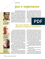 1226-Noticias Da Construcao SindusCon Maio de 2014