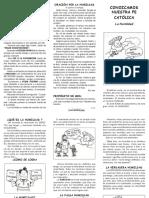 TW-050-Conozcamos-nuestra-Fe-La-HumildadLOG.pdf