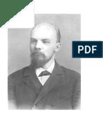 1_ Lenin- Tomo I 1894-1901.pdf