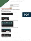 Ver las notas del orador mientras muestra la presentación con diapositivas - PowerPoint - Office.pdf
