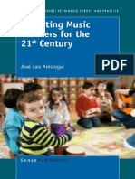 Educating Music Teachers for the 21st Century .pdf