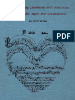 Music Theory Problems and Practices in the Middle Ages and Renaissance.pdf
