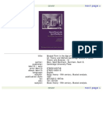 Musical Form in the Age of Beethoven Selected Writings on Theory and Method   1998.pdf