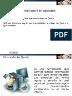 dlver-taller-basico-de-query.pdf