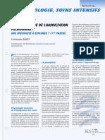 KS2009_499_51-53.pdf