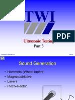 UT 3.pdf