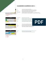 Calendario acadêmico - 2017-1 - 2017-2 - valendo 14_06_17 (2)