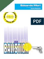 Elementi balistica.pdf