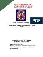 2da Unidad Tensiones Normalizadas.pdf