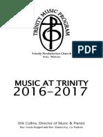 2016-2017+TPC+Music+Program_digitalv