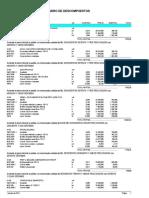 Cuadro de descompuestos-pavimentación.pdf