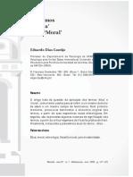 OS TERMOS ÉTICA E MORAL.pdf
