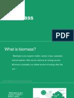 Biomass Edited