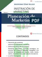 SESION N1 ADMINISTRACION DE MARKETING.pdf