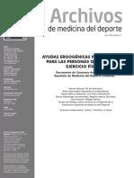 ayudas ergogenicas_supl 1_2012.pdf
