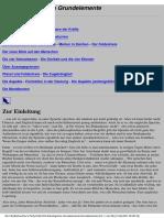 []_Grundelemente_der_Astrologie(b-ok.org).pdf