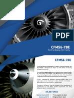 cfm56-7b.pdf
