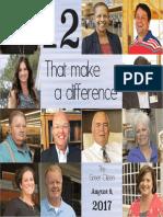 12 That Make A Difference.pdf