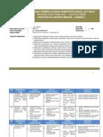 Rps Kimia-teknik Jurusan Teknik Sipil Ft Unimed 1