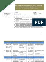 RPS Kimia-Teknik   Jurusan TEKNIK SIPIL  FT UNIMED 1.docx