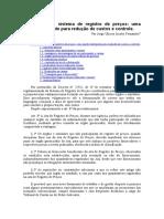 AFavorCarona.pdf