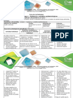 Guia de actividades Unidad 1 Etapa 2 Vigilancia y variables epidemiológicas.pdf