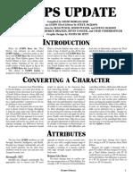 GURPS - 3e - 4e update.pdf