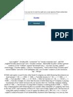 tmp_yh3odc0pf8steox.pdf