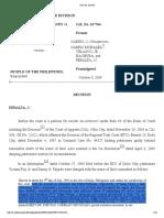 4- Foz v PP.pdf