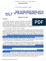 7- Esquivel v Ombudsman.pdf