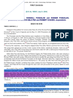 14- Punzalan v Dela Pea.pdf