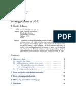 pdf poster.pdf