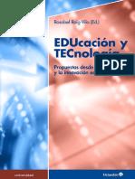 2016_Educacion-y-tecnologia.pdf